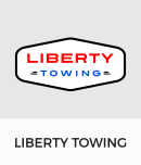 Liberty Towing