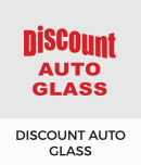 Ohio Discount Auto Glass