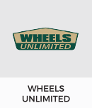 Wheels Unlimited