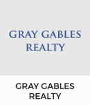 Gray Gables Realty
